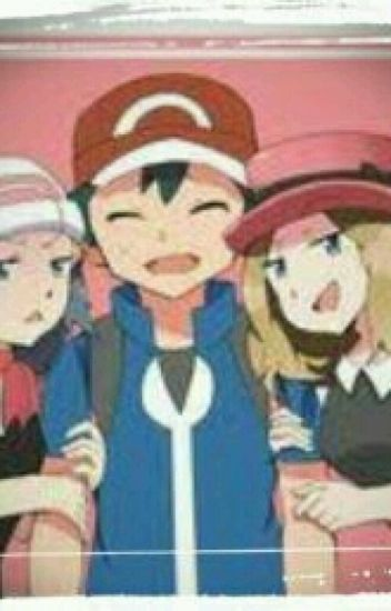 AMOR COMPARTIDO(amourshipping vs pearlshipping)