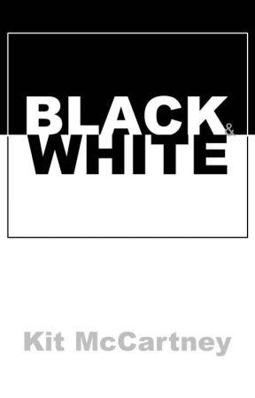 Black White Artbook 009 Monkey D Luffy Wattpad
