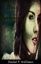 My Rude Awakening | Horror Short Story by RFWilliams