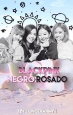 ღ Black Pink WhatsApp by oncexarmy
