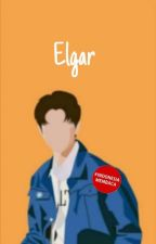 ELGAR // End by naomiofficial22