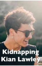 Kidnapping Kian Lawley by XbethybooX