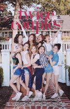 TWICE COUPLES +ETC by jeongdere