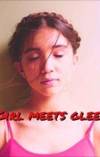 Girl meets glee (discontinued) by girlmeetsgleeks