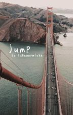 jump by starkvibes