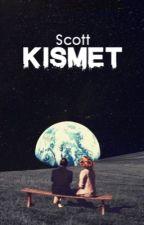 KISMET「JOSHLER」 by greektragedy-
