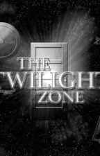 The Twilight Zone by ChanceCousineau