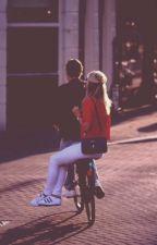 Enamorada de mi primo (Harry Styles y tu) by mofos45
