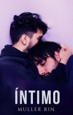 Íntimo by MullerRin