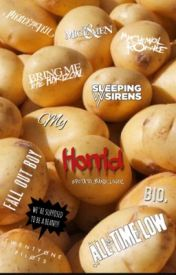My horrid bio by Potato_fanfic_lover