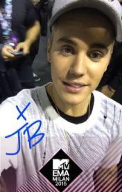 Texting | Justin (book 2) by mrsbizzleavon