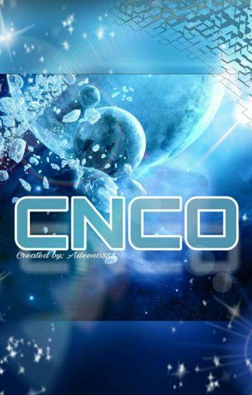 Would You Rather?(CNCO,La Banda)