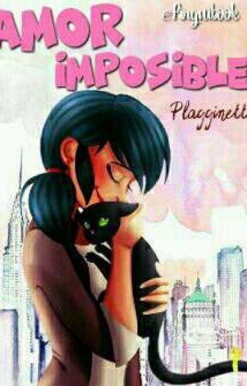 Amor Imposible (Plagginette)