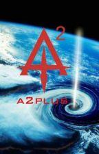 A2plus: Historias Olvidadas by serpetiam