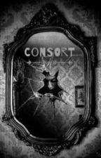 Consort || قــريـن by EM__AN