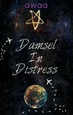 Damsel In Distress by onlyoneni13_