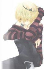 Waiting To Be Found (boy X boy yaoi story) by blackfire97sh