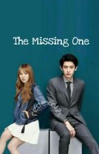The Missing One| Wenyeol by wenyeolofficial