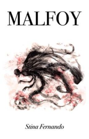 Malfoy || h.s. by the-ninja-knee
