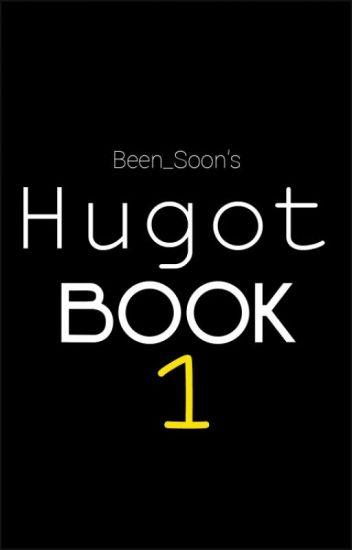 Hugot Book