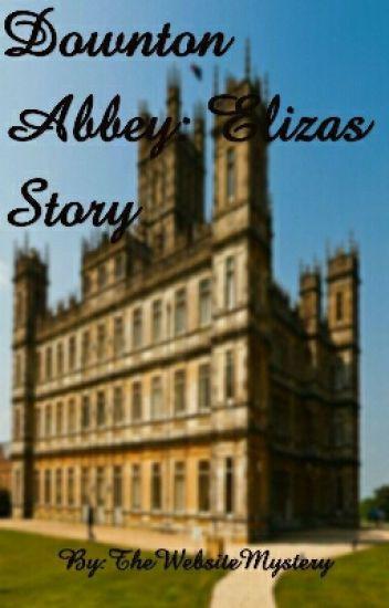Downton Abbey: Elizas Story