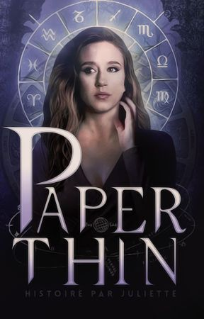 Paper Thin by collierdemisere