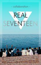 Real Seventeen by ChocoMalt