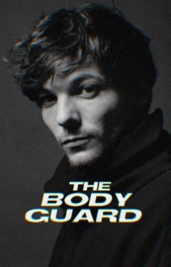 the bodyguard | l.t