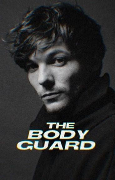 the bodyguard | l.t
