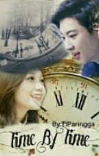 Time BY Time by TiParingga
