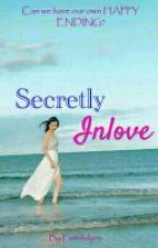 Secretly Inlove by Faithfulyou