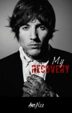 My Recovery (Oliver Sykes FanFiction)  by AwePics