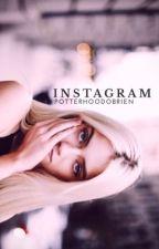 instagram [h.potter] by potterhoodobrien