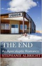 The End by StephanieAlbright