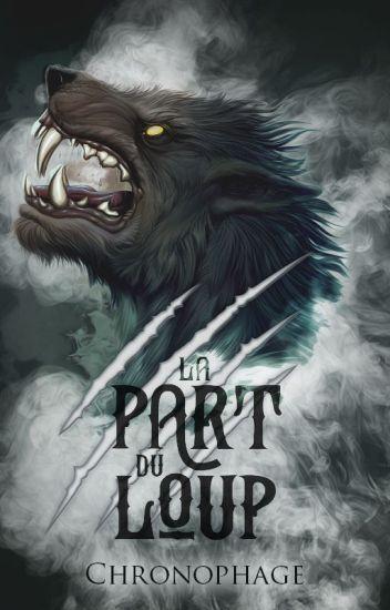 La part du Loup