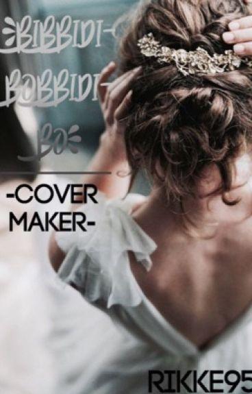 Cover Shop  UNDER MAJOR CHANGES 