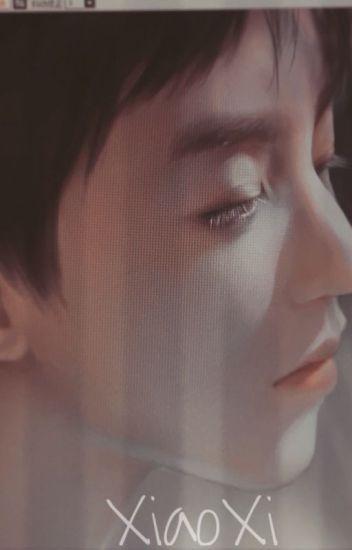 [Chuyển Ver][Thiên Khải]-Ám Dục_Thánh Yêu