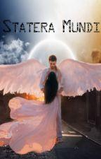 STATERA MUNDI [sous contrat d'édition] by Sixloups