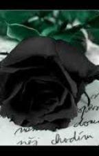 Perjodohan Membawa Cinta × INH by nazwahputri28