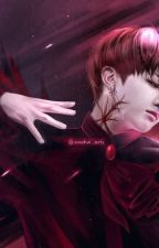 [ADULT] by Jeon_Mia
