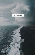 eternal summer. by -ttaek