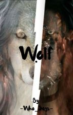 Wolf by -Who_Says-