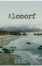 Alomorf by moonlittype