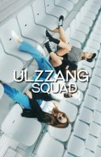 Ulzzang Squad by ulzzangsquad