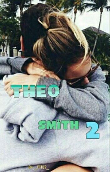 THEO SMITH 2