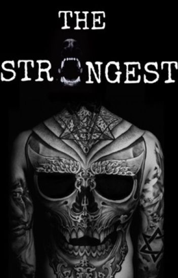 The Strongest