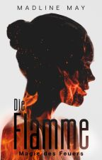 Die Flamme by Sweety1510