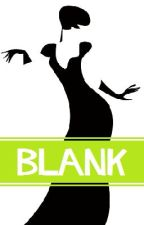 Blank by MiloshPetrik