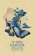A Garota Que Roubava Corações by flordoluar