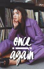 once again • [f.m. + r.m.] by wavyworld